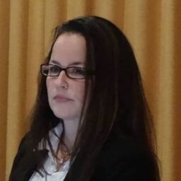 SEO Melissa Fach