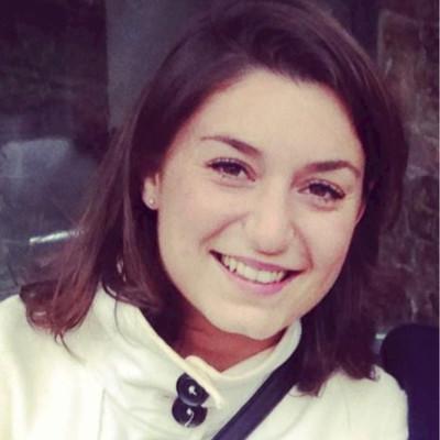 Ema Najetovic