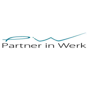 Partner in Werk logo